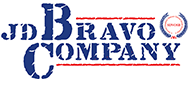 JD Bravo Company, Inc.